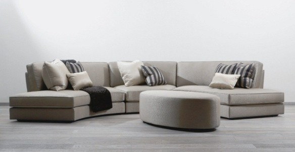 Collections Of The Sofa And Chair Company W3 8dh