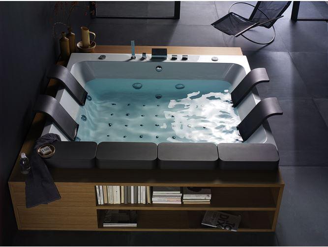 blubleu thais art luxury whirlpool the sofa chair. Black Bedroom Furniture Sets. Home Design Ideas