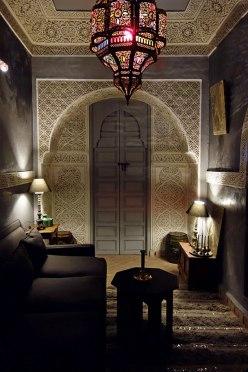 riad-khol-marrakech-5